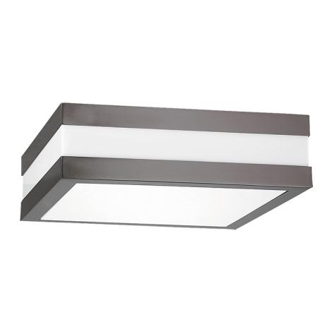 Rabalux 8685 - Venkovní nástěnné svítidlo STUTTGART 2xE27/11W/230V
