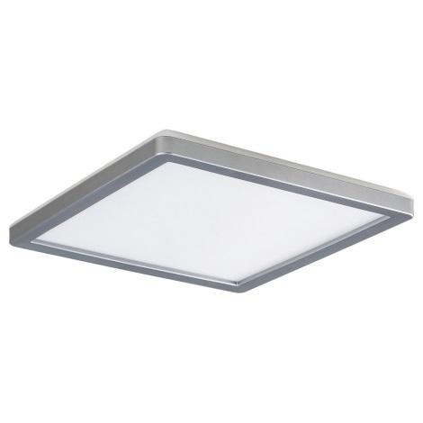 Rabalux - LED Koupelnové stropní svítidlo LED/15W/230V IP44