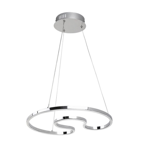 Rabalux - LED Lustr na lanku LED/30W/230V