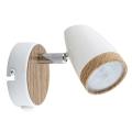 Rabalux - LED Nástěnné svítidlo LED/4W/230V