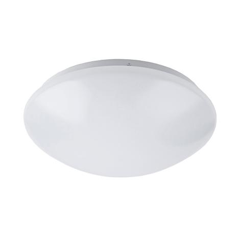 Rabalux - LED Stropní svítidlo LED/18W/230V