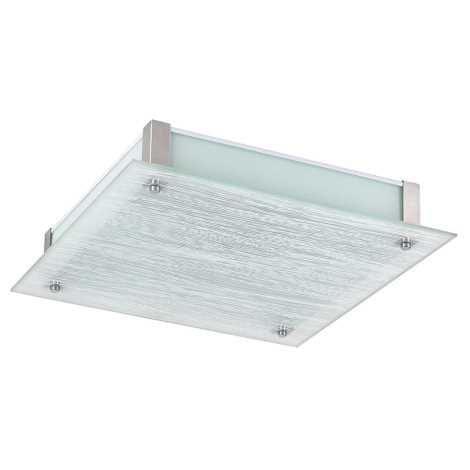 Rabalux - LED Stropní svítidlo LED/24W/230V bílá