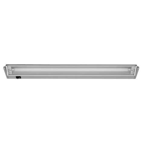 Rabalux - Podlinkové svítidlo 1xG5/13W/230V