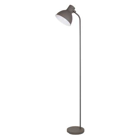 Rabalux - Stojací lampa 1xE27/25W/230V