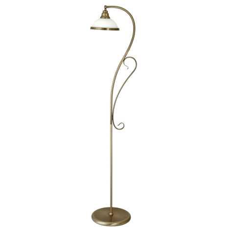 Rabalux - stojací lampa 1xE27/60W/230V