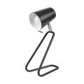 Rabalux - Stolní lampa 1xE14/25W/230V
