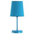 Rabalux - Stolní lampa 1xE14/40W/230V