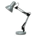 Rabalux - Stolní lampa 1xE27/60W/230V
