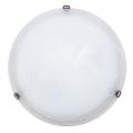 Rabalux - Stropní svítidlo 2xE27/60W/230V