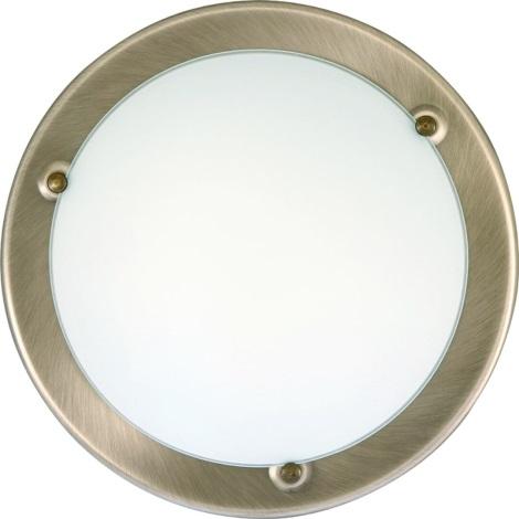 Rabalux - Stropní svítidlo E27/60W/230V