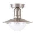 Rabalux - Venkovní stropní svítidlo 1xE27/60W IP44