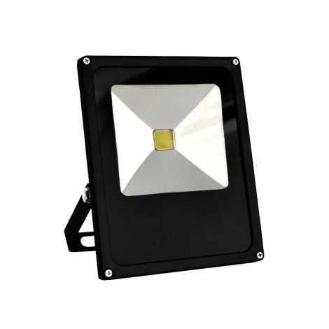Reflektor DAISY LED MCOB/30W/180-265V - Greenlux GXDS102