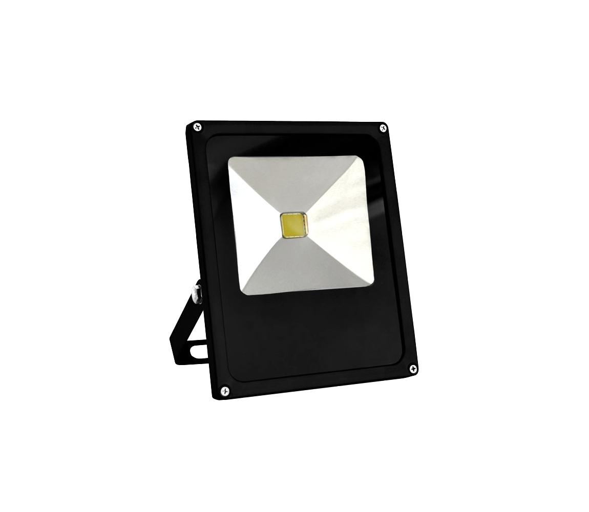 Greenlux Reflektor DAISY LED MCOB/30W/180-265V - Greenlux GXDS102 GXDS102