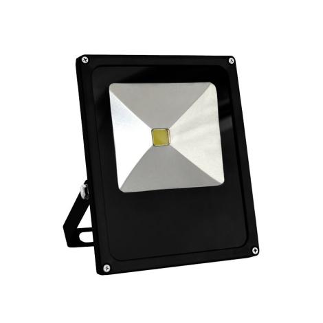 Reflektor DAISY LED MCOB/50W/180-265V - Greenlux GXDS108