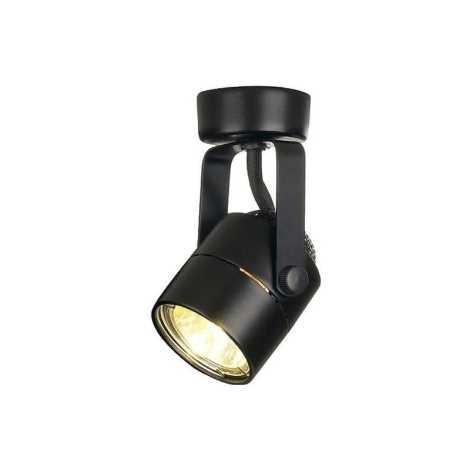 Rendl 132020 - Bodové svítidlo  1xGU10/50W/230V