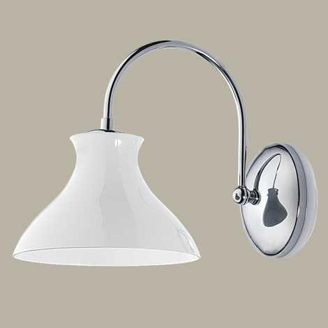 RODOS RD K - Nástěnné svítidlo 1xE27/60W/230V