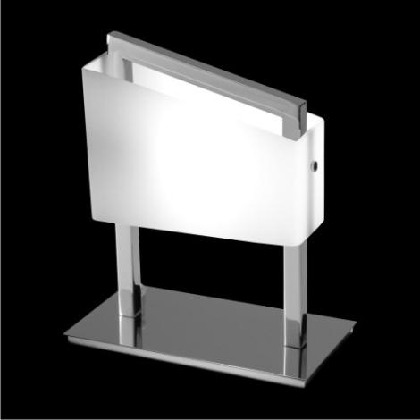 RONDA Stolní lampa 1xG9/40W