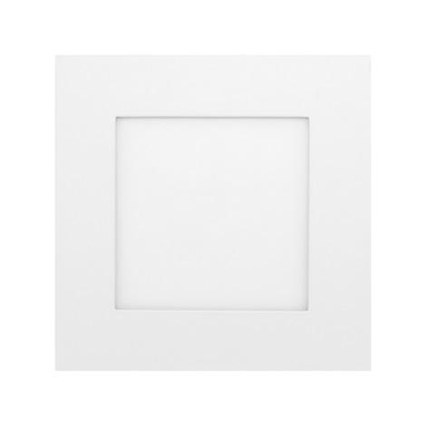 Sandria P1277 - Podhledové svítidlo SANDY LED PANEL 6W/85-265V