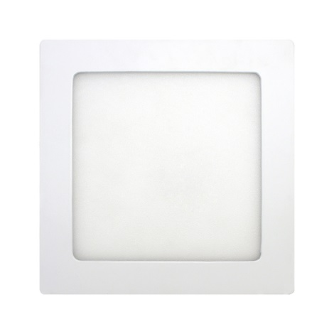 Sandria P1284 - Podhledové svítidlo SANDY LED PANEL 12W/85-265V