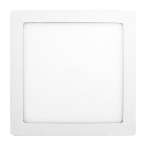 Sandria P1307 - Podhledové svítidlo SANDY LED PANEL 24W/85-265V