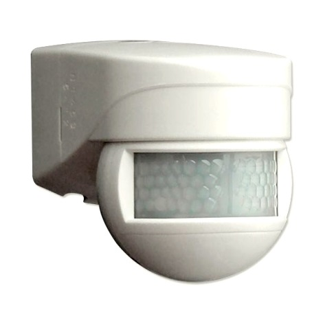 Senzor pohybu B LC-Mini 120 bílá