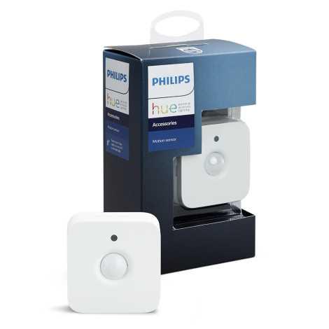 Senzor pohybu Philips Hue 2xAAA
