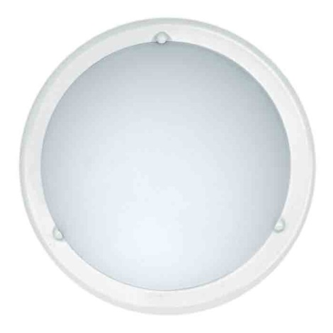 Senzorové stropní svítidlo 5502/30/B/MWS 1xE27/60W