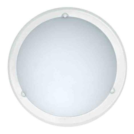 Senzorové stropní svítidlo 5502/40/B/MWS 2xE27/60W