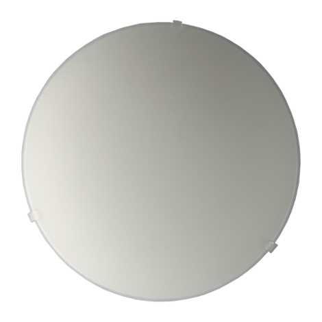 Senzorové stropní svítidlo 5502/40/ECO/MWS 1xE27/60W