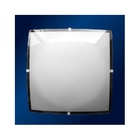 Senzorové stropní svítidlo 5502/H/ECO/MWS 1xE27/60W