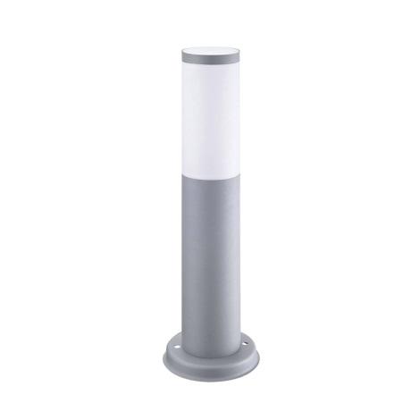 SG1041-45GY Venkovní svítidlo OSLO 1xE27/40W 450mm