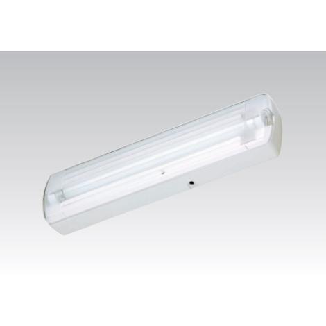 SONJA 108 nouzové svítidlo 1xT5/8W/230V