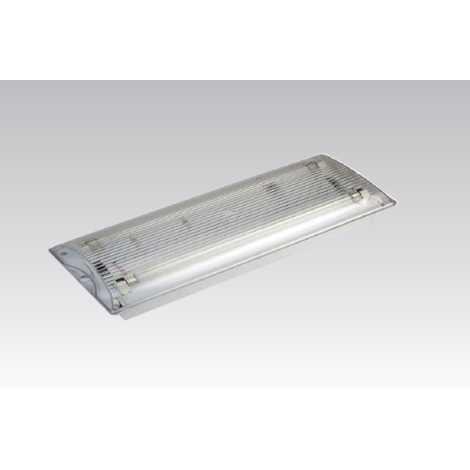 SOPHIA 108 nouzové svítidlo 1xT5/8W/230V