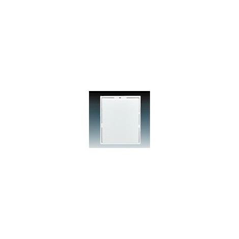 Spínač domovní ELEMENT K 3558E-A00651 03 KRYT 1,6,7