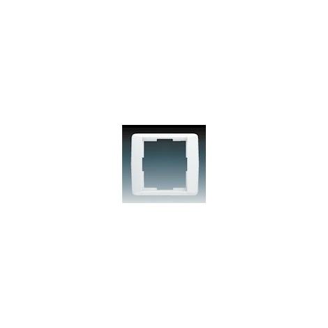 Spínač domovní ELEMENT R 3901E-A00110 01