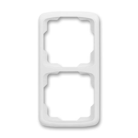 Spínač domovní - rámeček TANGO R 3901A-B21 B