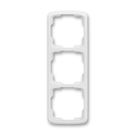 Spínač domovní - rámeček TANGO R 3901A-B31 B
