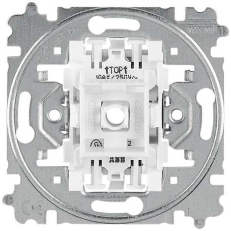 Spínač domovní TANGO S 3559-A01345