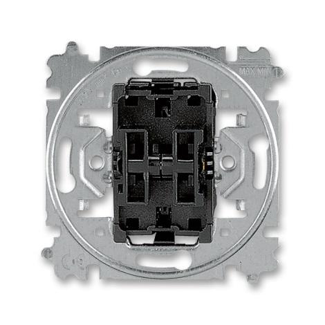 Spínač domovní TANGO S 3559-A52345