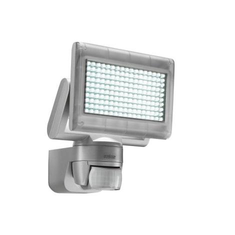 STEINEL 002688 - LED Senzorový reflektor XLed Home
