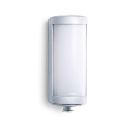 Steinel 003753 - LED venkovní nástěnné senzorové svítidlo L 626 LED/8W/230V