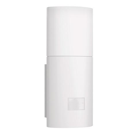 Steinel 006587 - LED venkovní nástěnné svítidlo s čidlem L 900 LED/7W/230V