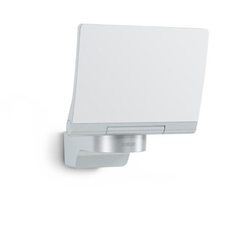 STEINEL 030087 - LED reflektor XLED home 2 XL SL LED/20W/230V IP44