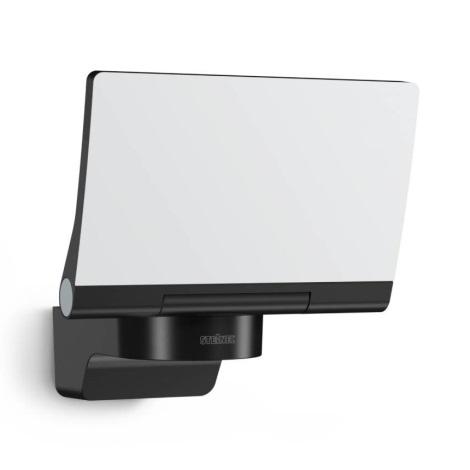 STEINEL 033095 - LED reflektor XLED home 2 SL LED/14,8W/230V IP44
