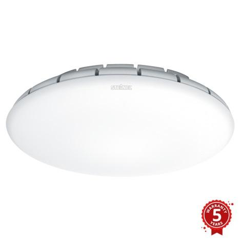 STEINEL 034627 - LED Stropní svítidlo se senzorem LED/16W/230V
