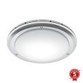 STEINEL 034948 - LED Stropní svítidlo se senzorem LED/16W/230V