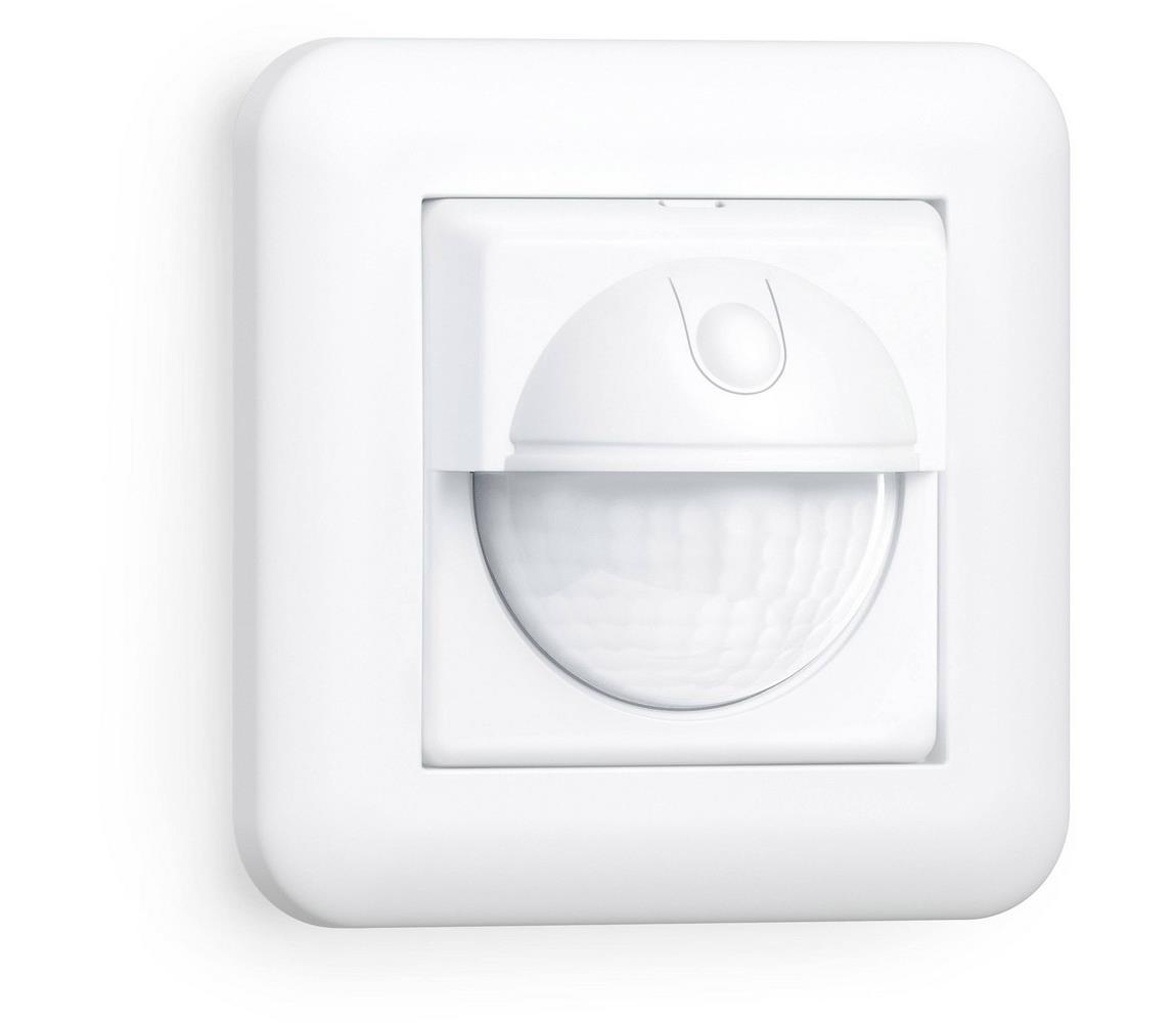 Steinel Steinel 055790 - Senzor pohybu IR180 UP EASY 230V bílý ST055790