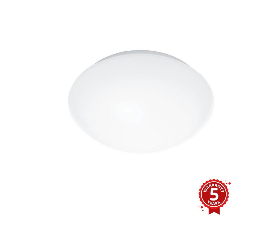 Steinel Steinel 056070 - LED Koupelnové svítidlo se senzorem RS PRO LED/16W/230V IP54 ST056070