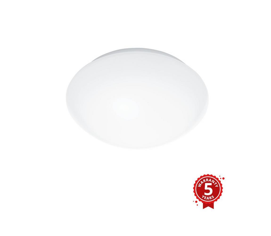 Steinel Steinel 056094 - LED Koupelnové stropní svítidlo RS PRO LED/15,5W/230V IP54 ST056094