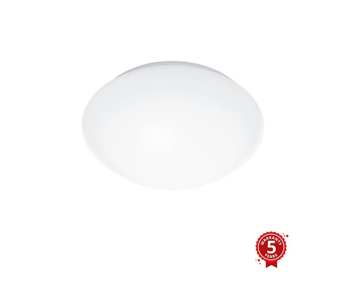 Steinel Steinel 056148 - LED Koupelnové svítidlo se senzorem LED/20W/230V IP54 3000K ST056148